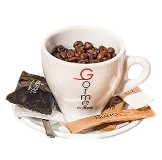gorme-espresso-kafes